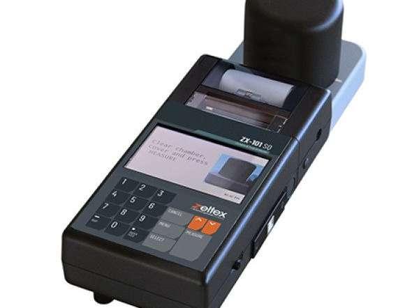 800w_600h-ZX-101SQ-002-1